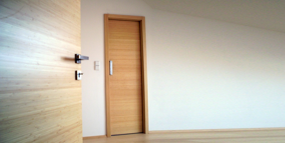dvere6.jpg