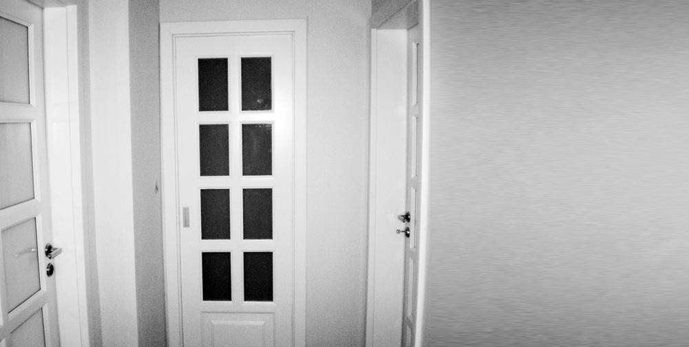 dvere2.jpg