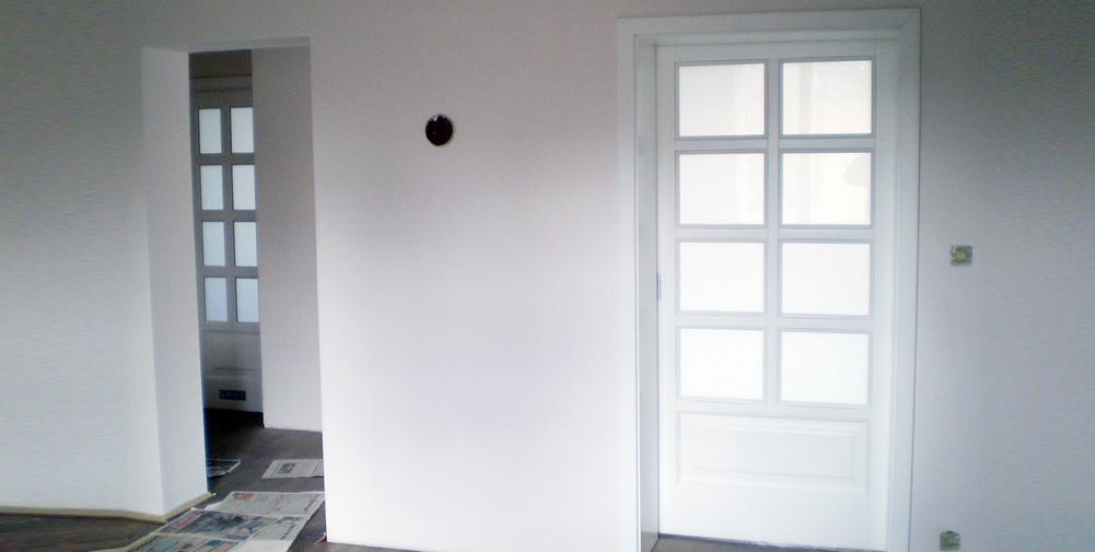 dvere3.jpg