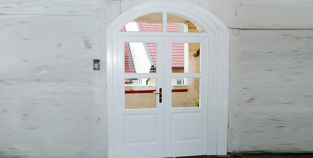 dvere10.jpg