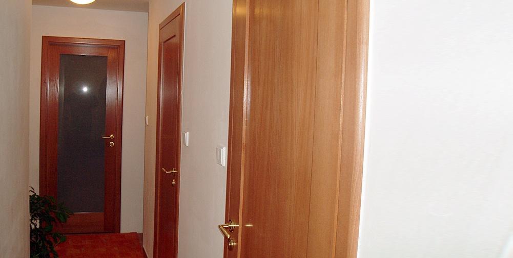 dvere11.jpg