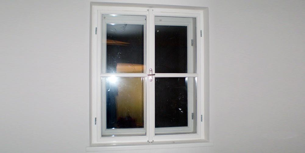 okno.jpg